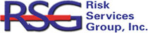 Risk Services Group, Inc.